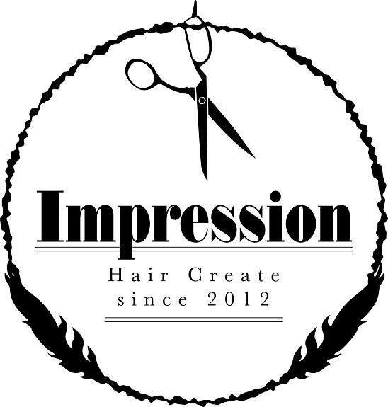 "Hair Create Impression ~貴女の""キレイ""叶えます~"
